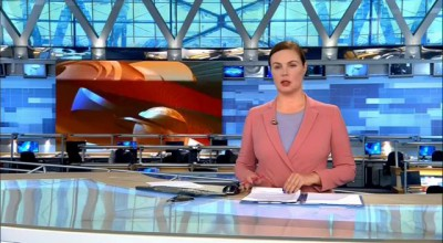 Минск Резня бензопилой в ТЦ Европа Видео с места убийства