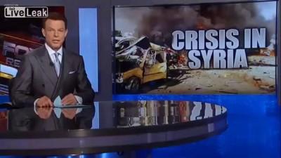 Поставка С-300 в Сирию.