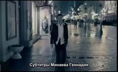 гр.Поющие Трусы - Полгода воздержания.mp4