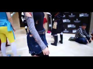 Cosplay Music Video AWA 2015