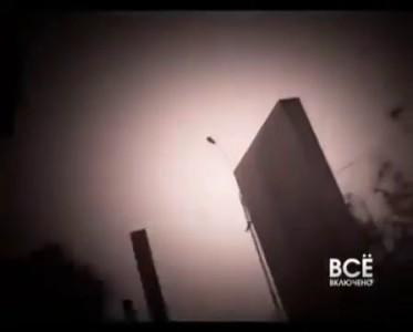 Уличный бой Умные советы от ветерана спецназа ГРУ и ФСБ