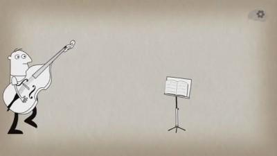 Что происходит с мозгом музыканта