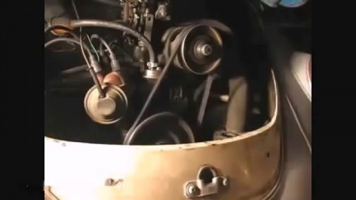 Автомеханик - 90-го уровня!