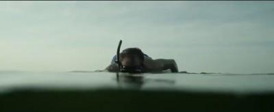 Рыба-мечта (трейлер)