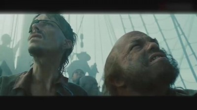 """Пираты против """"закона о пиратстве"""""""