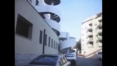 Киноэпизод: Убийство комиссара Катани