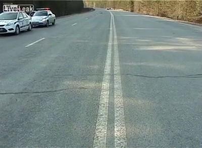 1.Страшное ДТП на трассе на 188 км Курган-Тюмень