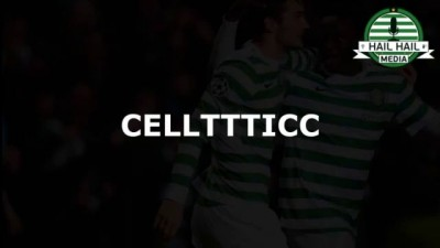 Hilarious Celtic fan commentary of Celtic 2 Barcelona 1