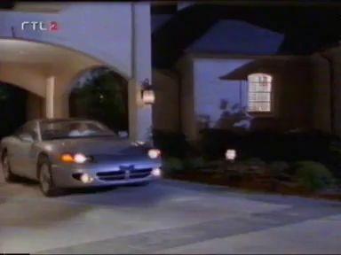 Chuck Norris Super Kick