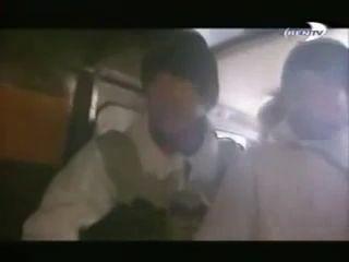 Битва за Грозный 1994 год