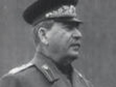 Сталин - 300 КОБовцев>>>