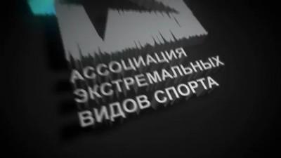 """""""Крымская АЭС"""" Прыжки с верёвкой (rope jumping) Взрыв эмоций!"""