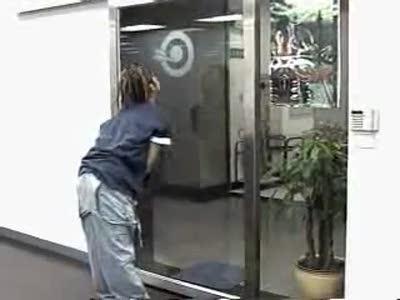 Пароль от двери.avi