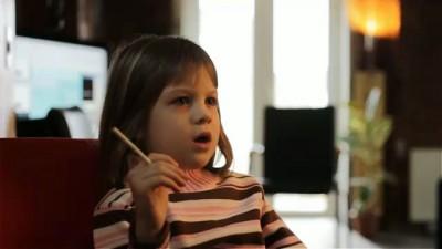 Детские отмазки - Childish excuses