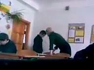 Педагогические методы в школе №44