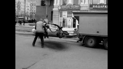 Ремонт дорог в Харькове
