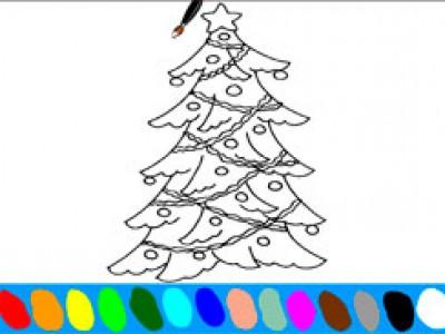 Раскраска для детей онлайн скачать