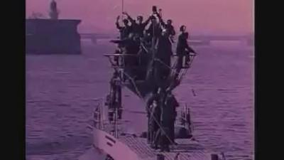 Das Boot (1981) Original Soundtrack