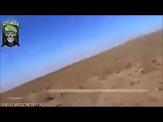 Абдуллу убили