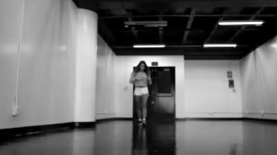 Amymarie Freestyle | Mirror Maru feat. Aja George