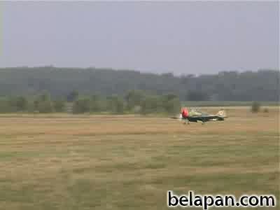 Под Минском разбился немецкий вертолет