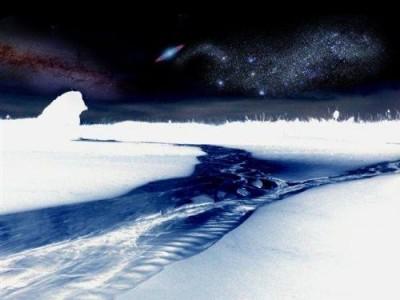 Terra Nine - No Return Ott Rmx