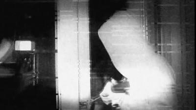 Micaela Schäfer - Jump [UNCENSORED]