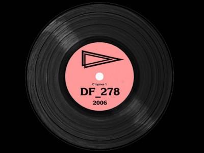 Point - DF_278
