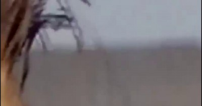 Египетский репортер снял на видео собственное убийство
