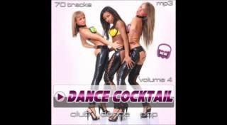 Dance Cocktail Vol.4 (2014)