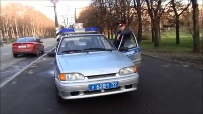 "Фарпост №15. ""Встретимся в суде"""