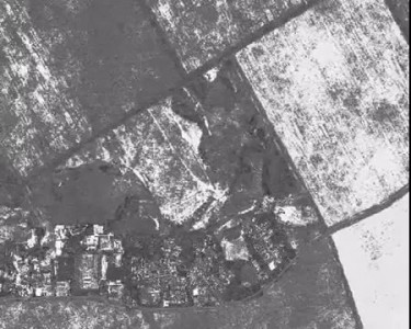 Огонь ЗРК 'Бук' по самолету, Украина 17 07 14