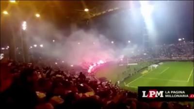 River Plate vs Boca Juniors (1-0) Torneo De Verano 2016 - Copa Luis B Nofal - Resumen Full HD