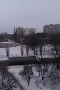 Техника ВСУ двигается на Донецк