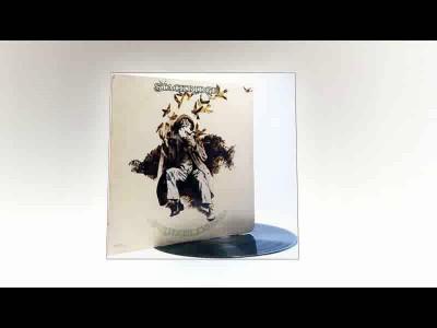 Stackridge - Friendliness (1972) (Vinyl)