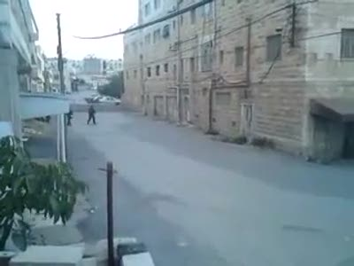 Израильские военные танцуют под песню Ke$ha - Tik Tok