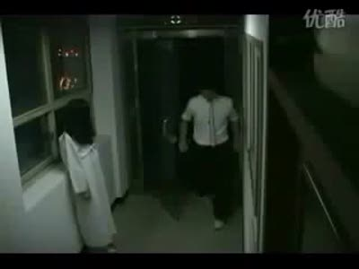 Китайский розыгрыш