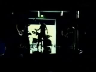 Children Of Bodom - Oops! I Did It Again (Oficial)