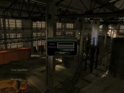 Stalker Online - Первый взгляд от MMORPG.ua