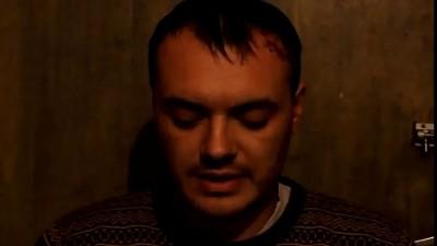 Виновник ДТП с Мариной Голуб обратился к народу