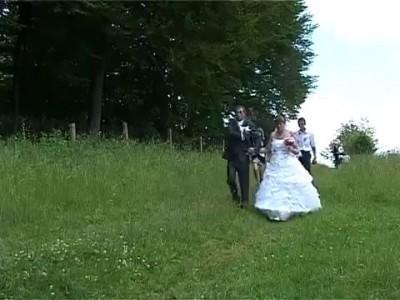 Лучшая свадьба 2013