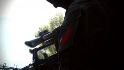 Battlefield 4 релизный трейлер мультиплеера (960)