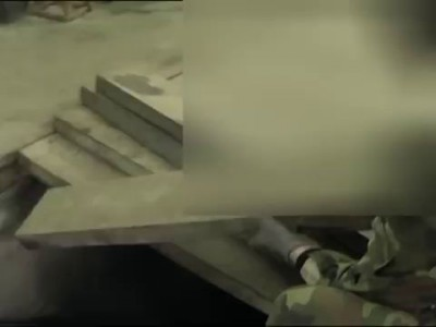 Ликвидирован крупнейший самогонный завод