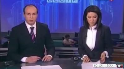 Причина терактов в России социальный эксперимент / Bomb in railway station social experiment