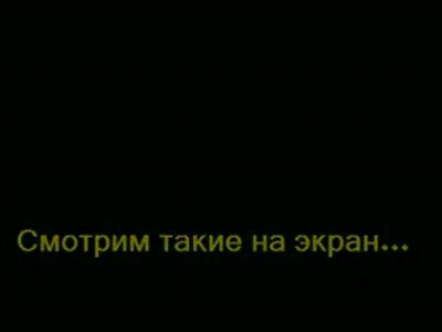 Премьера Гарри Поттера