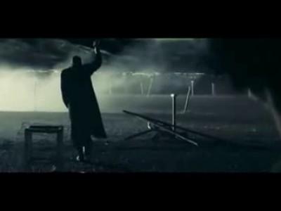 V3 - Бог есть Любовь! Русский рэп
