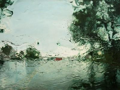 Питер FM - Музыка дождя
