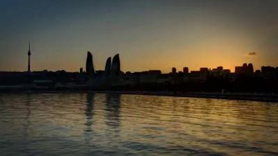 Баку Ф-1