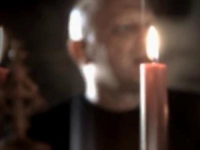Трейлер клипа Le Gor - Никто не виноват