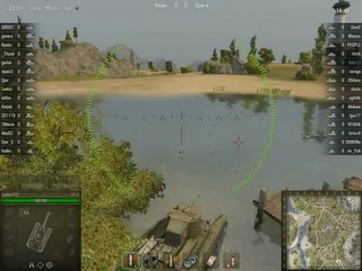 worldoftanks 2011-10-29 20-20-13-39.avi